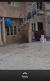 3 bedroom Flat / Apartment for rent behind solam event center oluyole estate ibadan Oluyole Estate Ibadan Oyo
