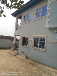 3 bedroom Flat / Apartment for rent Command ipaja Ipaja Ipaja Lagos