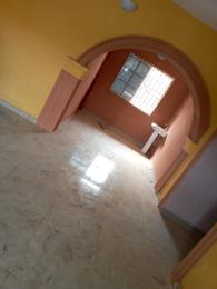 3 bedroom Flat / Apartment for rent Igando Igando Ikotun/Igando Lagos