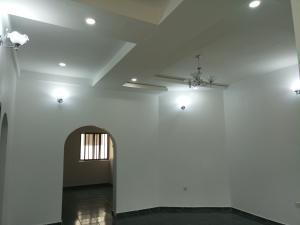 3 bedroom Mini flat Flat / Apartment for rent Aminu kano cr Wuse 2 Abuja