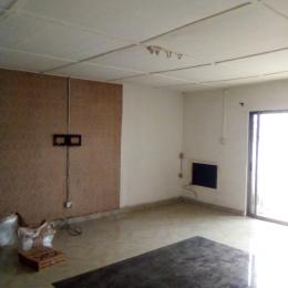 3 bedroom Flat / Apartment for rent Ayetoro street off ademola ojomo Aguda Surulere Lagos