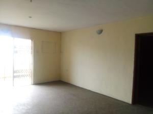 3 bedroom Flat / Apartment for rent Adetola street by cele junction aguda Aguda Surulere Lagos