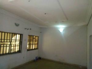 3 bedroom Flat / Apartment for rent Off Cole street , olufemi by ogunlana drive Ogunlana Surulere Lagos