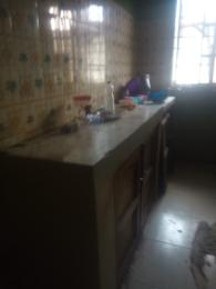 3 bedroom Flat / Apartment for rent Asiri akofa off brown Rd aguda Aguda Surulere Lagos