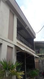 3 bedroom Flat / Apartment for rent Ogundare street by ilorin adelabu Adelabu Surulere Lagos