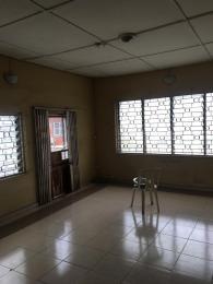 3 bedroom Flat / Apartment for rent Oyewunmi close off ogunlana drive Ogunlana Surulere Lagos