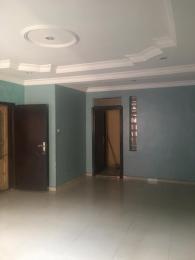 3 bedroom Flat / Apartment for rent bolaji banwo street off onikoyi aguda Aguda Surulere Lagos