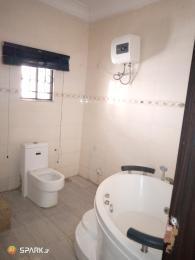 4 bedroom Semi Detached Duplex House for rent Chevron chevron Lekki Lagos