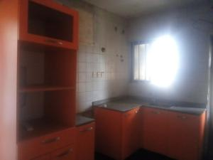 3 bedroom Flat / Apartment for rent Williams estate off  Adelabu Surulere Lagos