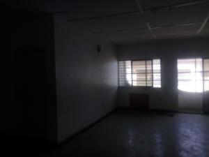 3 bedroom Flat / Apartment for rent yemi babalola street off olatunde onimole Aguda Surulere Lagos