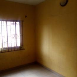 3 bedroom Flat / Apartment for rent Anjorin street off Cole,olufemi by ogunlana Surulere Lagos
