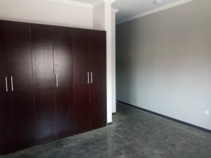 3 bedroom Flat / Apartment for rent Ajah Thomas Estate  Thomas estate Ajah Lagos