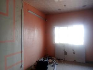 3 bedroom Office Space Commercial Property for rent - Adelabu Surulere Lagos