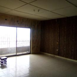 3 bedroom Flat / Apartment for rent Off brown  road,aguda Aguda Surulere Lagos