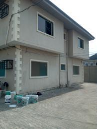 3 bedroom Shared Apartment Flat / Apartment for rent Cluster one estate  Ikota Lekki Lagos