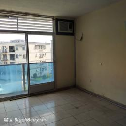 3 bedroom Flat / Apartment for sale 1004 1004 Victoria Island Lagos