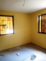 3 bedroom Flat / Apartment for rent Peace estate off brown road Aguda Surulere Lagos
