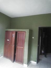 3 bedroom Flat / Apartment for rent Off brawn road, Aguda Surulere Lagos
