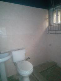 3 bedroom Flat / Apartment for rent Behind Corona Anthony Village Maryland Lagos
