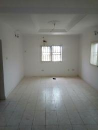 3 bedroom Flat / Apartment for rent magodo 2 Magodo-Shangisha Kosofe/Ikosi Lagos - 0