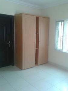 3 bedroom Flat / Apartment for rent Off Admiralty way Lekki Phase 1 Lekki Lagos