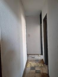 3 bedroom Flat / Apartment for rent Kosofe Dolphin Estate Ikoyi Lagos