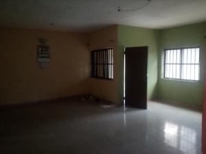3 bedroom Self Contain Flat / Apartment for rent James island off chief Natufe Bab Animasaun  Bode Thomas Surulere Lagos