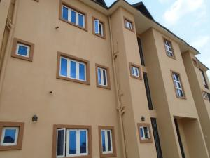 3 bedroom Flat / Apartment for sale JAHI Jahi Abuja