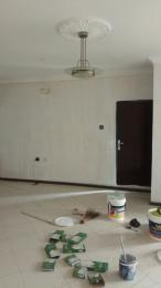 3 bedroom Block of Flat for rent Off Admiralty way Lekki Phase 1 Lekki Lagos