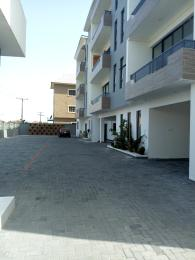 3 bedroom Flat / Apartment for rent Ikate, by Spar Ikate Lekki Lagos