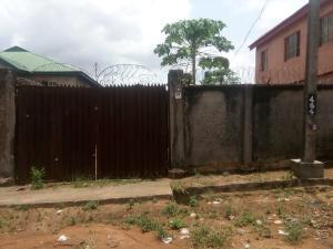 2 bedroom House for sale Araromi Akesan Alimosho Lagos