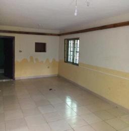 3 bedroom Blocks of Flats House for rent Around Bovas filling station Iwo road ibadan Iwo Rd Ibadan Oyo