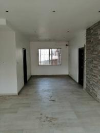 3 bedroom Flat / Apartment for rent Reeves Road  Bourdillon Ikoyi Lagos