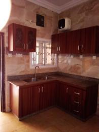 3 bedroom Flat / Apartment for rent chevy ciew estate lekki chevron Lekki Lagos