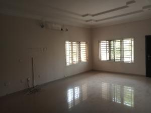 3 bedroom Blocks of Flats House for rent Utako district  Utako Abuja