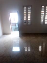 3 bedroom Flat / Apartment for rent Glover Road Bourdillon Ikoyi Lagos