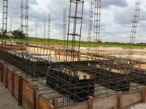 3 bedroom Blocks of Flats House for sale Sangotedo Ajah Lagos
