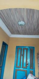4 bedroom Massionette House for sale Akesan bus stop Igando Ikotun/Igando Lagos