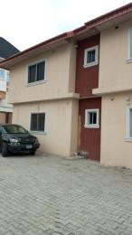 3 bedroom Flat / Apartment for rent Canal West Estate Osapa london Lekki Lagos