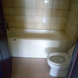 3 bedroom Blocks of Flats House for rent Prime water view Estate  Ikate Lekki Lagos