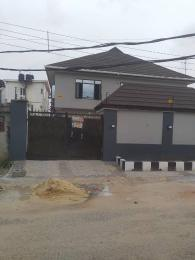 3 bedroom Flat / Apartment for rent ... Adeniyi Jones Ikeja Lagos