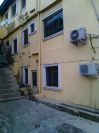 2 bedroom Flat / Apartment for rent MARYLAND CRESCENT LSDPC Maryland Estate Maryland Lagos