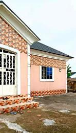 3 bedroom Detached Bungalow House for sale Rumuekini Port Harcourt Rivers