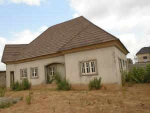 3 bedroom House for sale galadimawa Galadinmawa Abuja