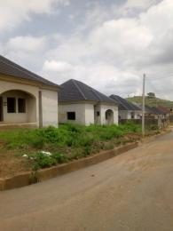 3 bedroom Detached Bungalow House for sale Karsana south after queens estate aka Qwaripa extension after Charley boy's house Karsana Abuja