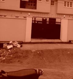 2 bedroom House for rent Polo club side  Jericho Ibadan Oyo