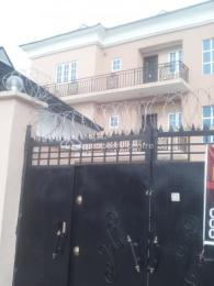 2 bedroom Flat / Apartment for rent Seliat Egbeda Alimosho Lagos