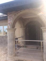 3 bedroom Flat / Apartment for rent Olonde, Ologuneru Eleyele Ibadan Oyo - 0