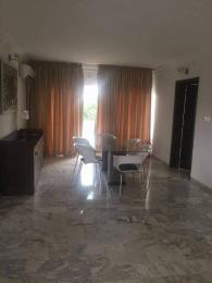 Flat / Apartment for sale Ikoyi Old Ikoyi Ikoyi Lagos