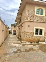 3 bedroom Flat / Apartment for rent PARKVIEW ESTATE Parkview Estate Ikoyi Lagos - 0